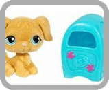 littlest pet shop monopoly instructions